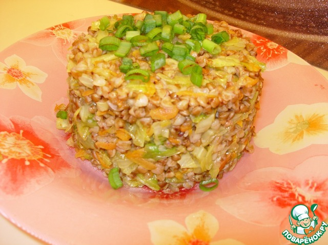 Блюда из кальмаров рецепты с фото салаты