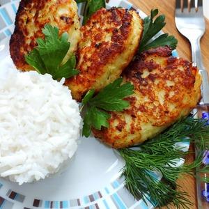 постных пошагово с Рецепты блюд фото