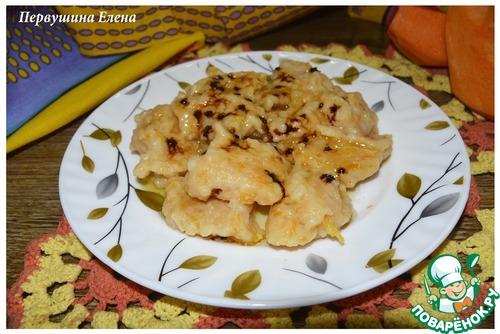 Грибы фасоль сыр чеснок салат с фото