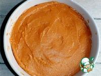 Рассыпчатый томатный пирог ингредиенты