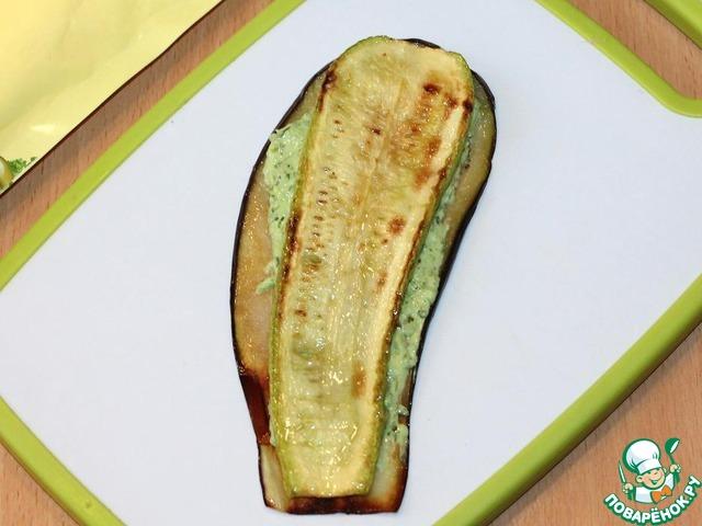 Что приготовить сладкого из кабачка