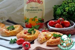 http://www.povarenok.ru/data/cache/2014nov/09/17/926877_15089-300x0.jpg