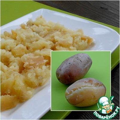рецепт салата с куриной печенью и солеными огурцами с фото