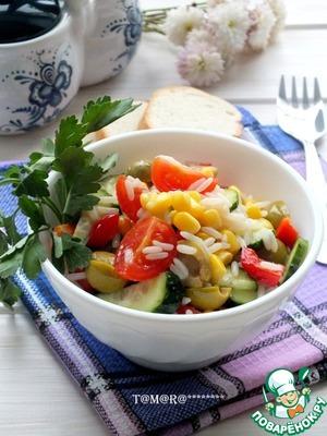 Блюда из сыра и грибов рецепты простые и вкусные рецепты 154