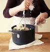 Как приготовить модное картофельное пюре