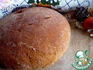 Кухарка ру рецепты видео хлеб ирина хлебникова