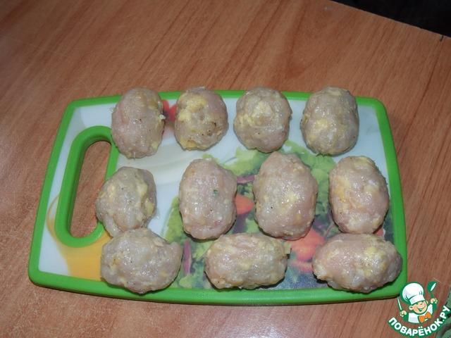 брюссельская капуста рецепты приготовления с фото пошагово