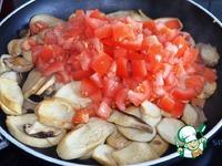 Свинина по-испански ингредиенты