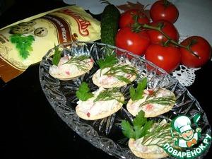 Салат с крабовым мясом простой пошаговый рецепт приготовления с фотографиями как готовить