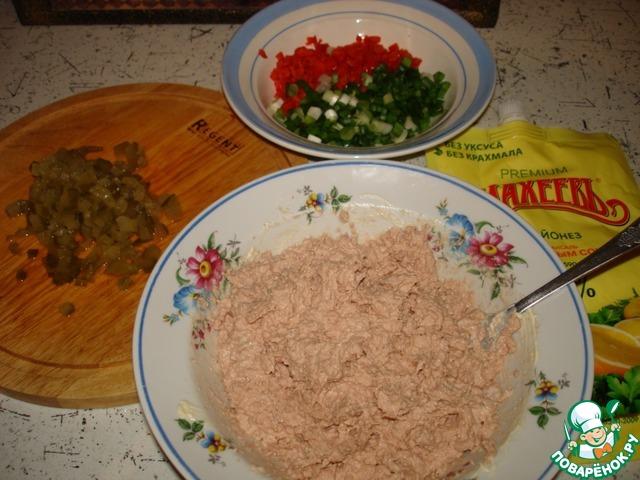 Уха из стерляди рецепт с фото как приготовить