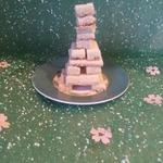 Детское песочное печенье 2