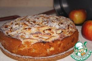 пироги как у бабушки рецепт с фото