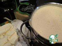 Анковский пирог ингредиенты