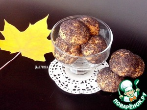 Как приготовить Сырное печенье с начинкой из маслин домашний пошаговый рецепт приготовления с фото