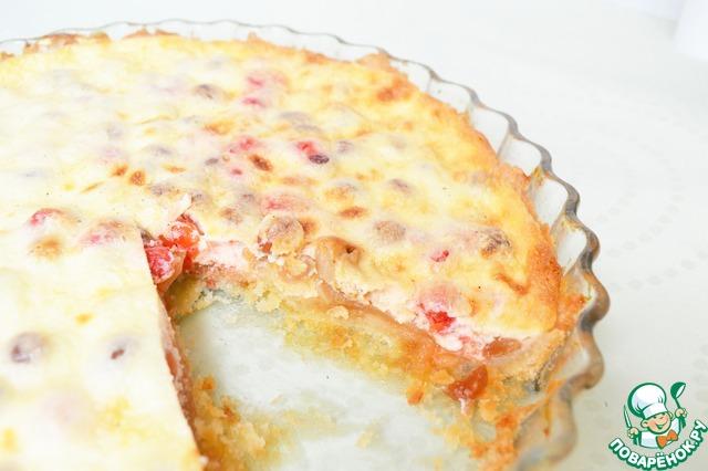 Аджика на зиму лучшие рецепты с кабачком
