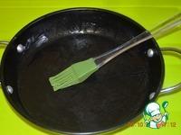 Закусочные палочки ингредиенты