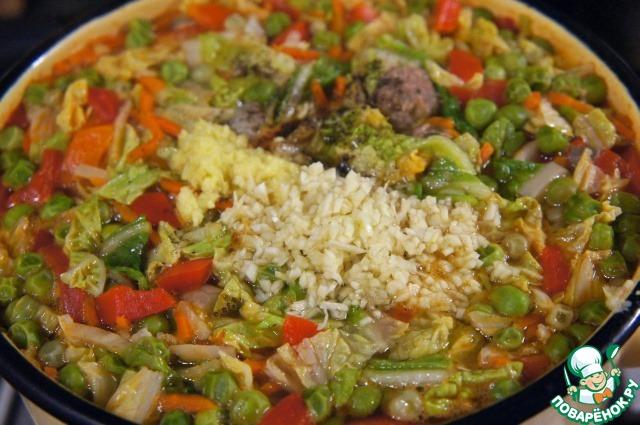 Как приготовить вкусно треску в фольге в духовке рецепт