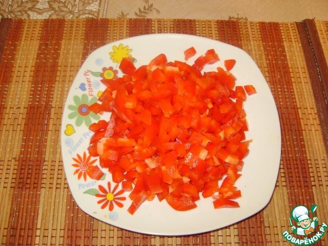 Рецепт мяса индейки с картофелем в духовке рецепт с фото