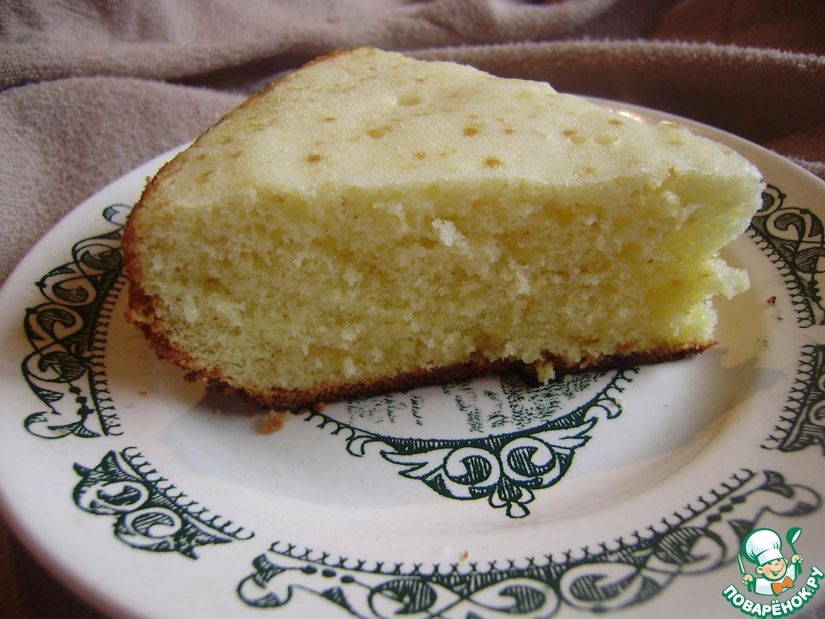 Торты из творога рецепты в духовке пошагово