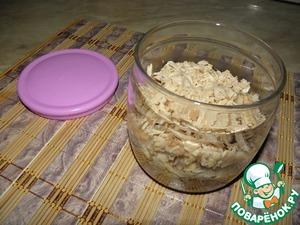 Рецепт Свинина в собственном соку