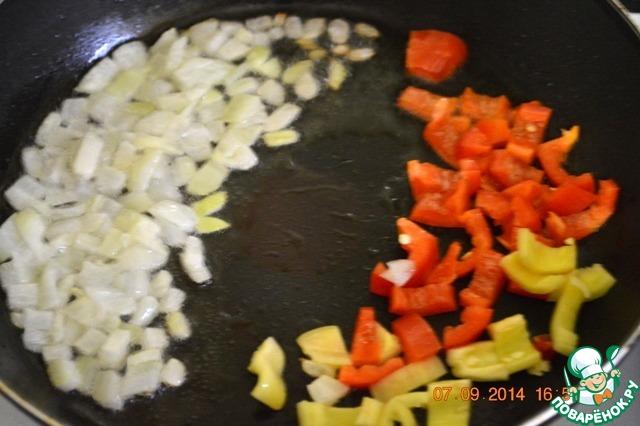 Белая рыба на сковороде рецепты