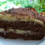"""Торт """"Домашний"""""""