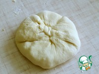 Картофельные лепешки в мультиварке ингредиенты