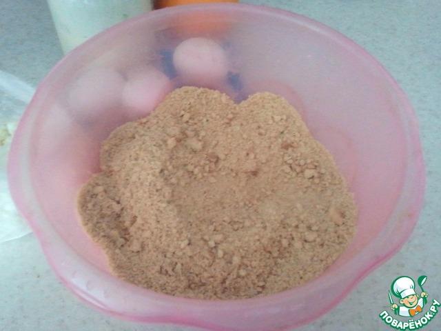 панасоник тмн 10 рецепты чизкейк
