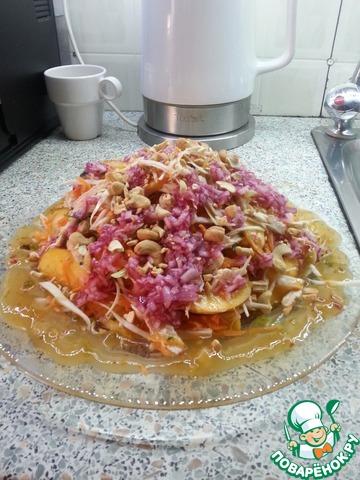 Пюре фруктовое рецепты приготовления