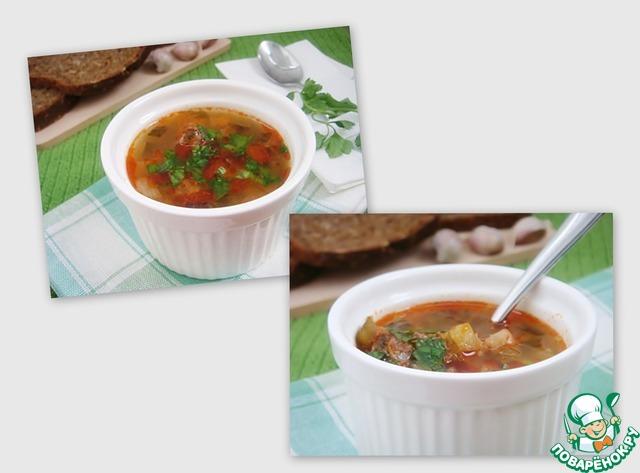 Русская кухня  487 рецептов с фото Русские национальные