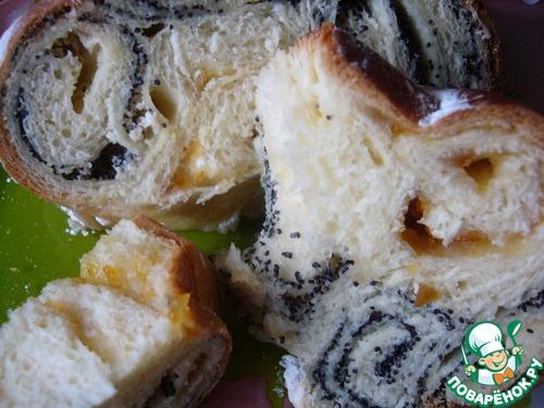 Рецепты пышных кексов с пошагово