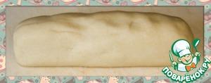 Как приготовить Домашний марципан простой рецепт с фото