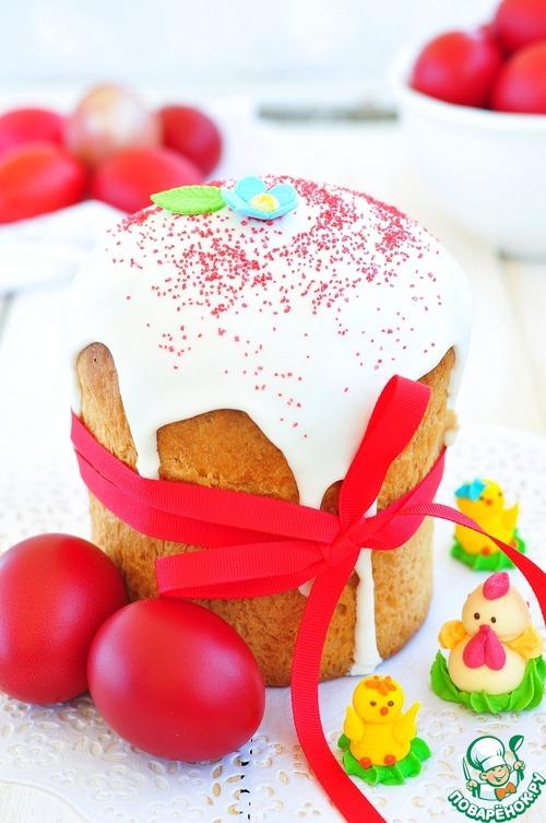 Десерт из взбитых яичных белков в микроволновке (Плавучий Остров) - рецепт с фото Все Блюда