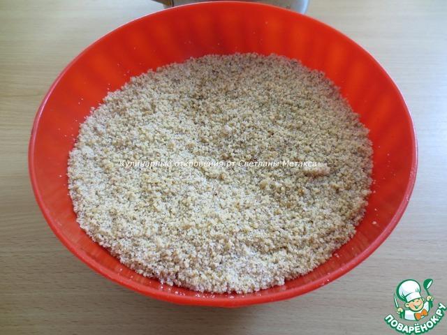 Рецепты для мультиварки для баранины