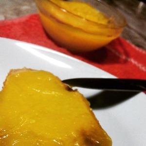 Лимонный крем рецепт с фотографиями пошагово готовим