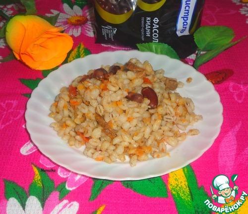 Что можно приготовить на ужин быстро и легко без мяса
