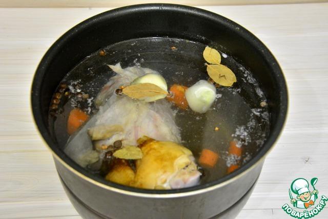 рулька в духовке рецепты по баварски