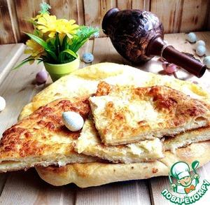Тушёная фасоль рецепты с фото пошагово