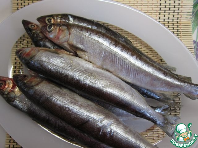 Перцы фаршированные вкусные готовить