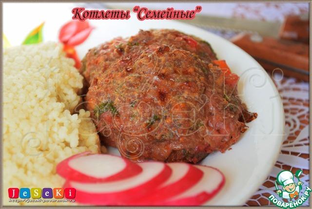 Рецепты блюд из свинины быстрого приготовления