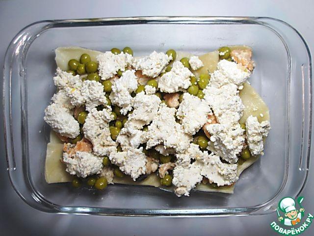 Тушёная капуста с мясом и картошкой рецепт с фото в мультиварке редмонд