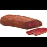 А-ля билтонг или вяленое мясо
