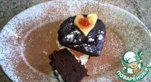 Как готовить Кофейный пудинг на пару в мультиварке вкусный рецепт с фото пошагово