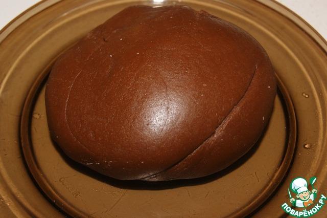 Торт на 1 год ребёнку фото 4