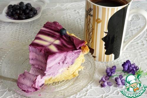 Торт опера от селезнёва фото 4