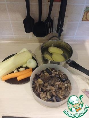 Как приготовить говяжью печенку фото