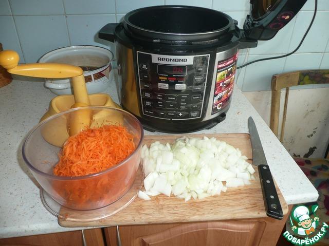Как приготовить ламинарию для еды