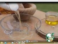 Фланк-стейк, маринованный в пиве ингредиенты