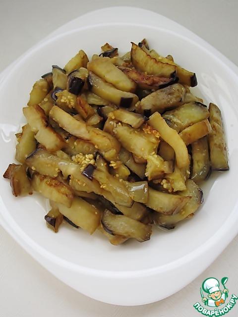 Салаты из фасоли: рецепты с фото очень вкусные