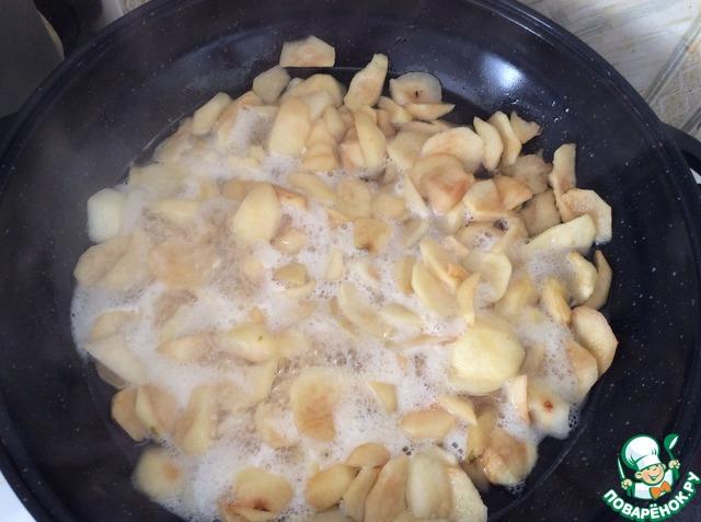 Вкусные щи из свежей капусты рецепт с видео